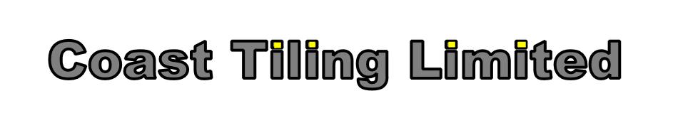 Coast Tiling